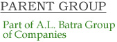 Batra Group,Batra Associates,Batra Associates Ltd. Delhi,Batra Exporters Gurgaon